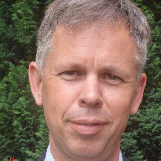 Prof. Jacob M. van Laar
