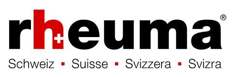 Rheuma Schweiz